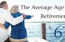 christian retirement gifts