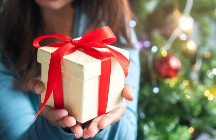 Holiday Gift Ideas for Everyone