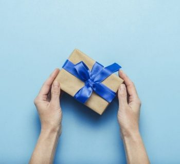 11 Different Occasions to Give Personalized Gifts