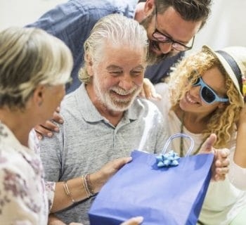 Ways to Make Your Coworker's Retirement Memorable