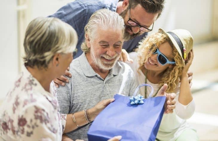 Ways to Make Your Coworker's Retirement Memorable