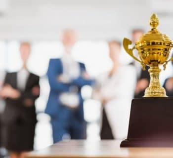11 Different Types of Employee Recognition Awards