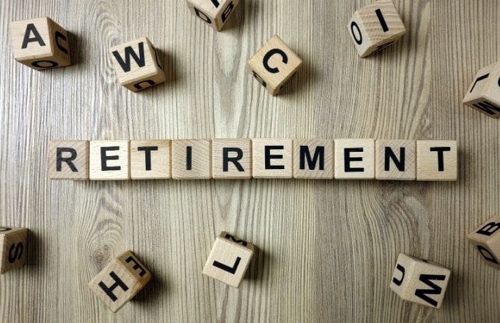 Retirement Gift Ideas for Everyone