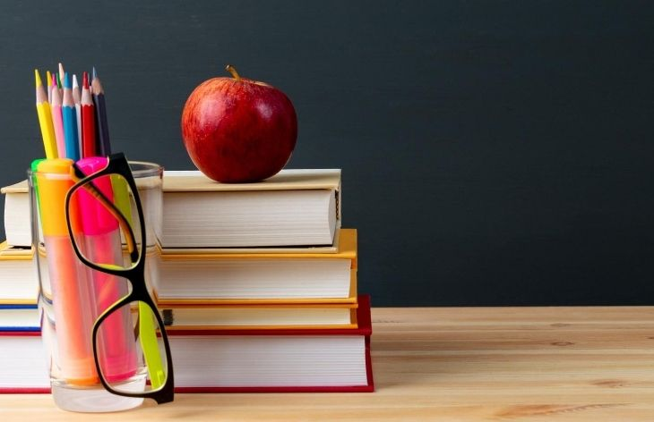 13 Gifts to Give Your New Teacher This Year