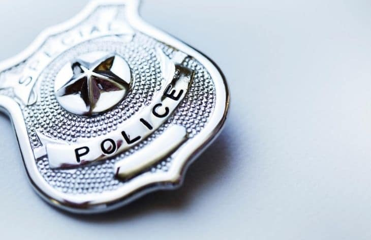 9 Ways to Make a Police Retirement Memorable