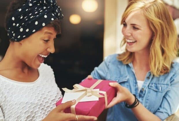 Ways To Show Gratitude for the People in Your Life