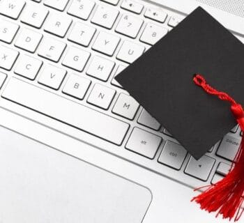 Tips for Making Virtual Graduation Special