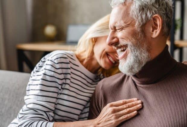 Ways To Celebrate Your Parents' Wedding Anniversary