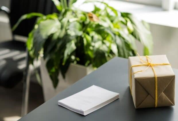The Best Gifts To Show Appreciation for Your Boss
