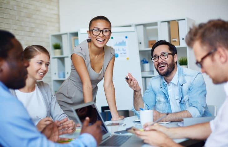 How To Improve Your Employee Retention Rates