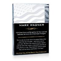 Warfighter Appreciation Gift