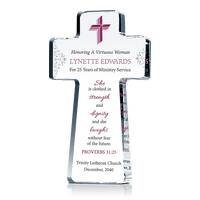 Virtuous Woman Gift Bible Verses