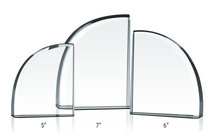 Crystal Keystone Awards
