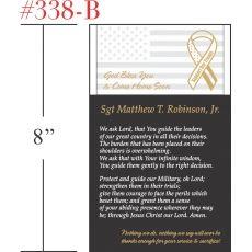 National Prayer Gift