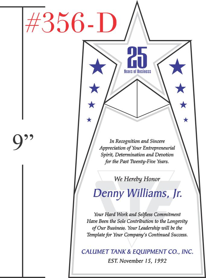 Company Milestone Celebration Ideas