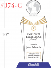 employee excellence