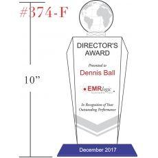 Director's Award