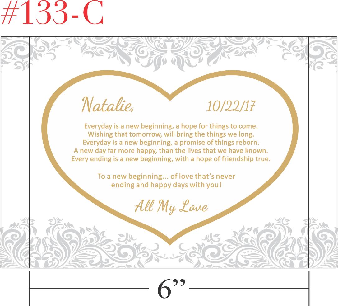 Valentine's Gift Idea for Boyfriend/Girlfriend